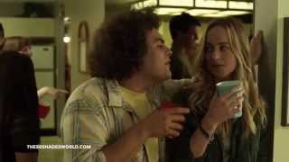 Date And Switch (2014) - Deleted Scene - House Party (Dakota Johnson)