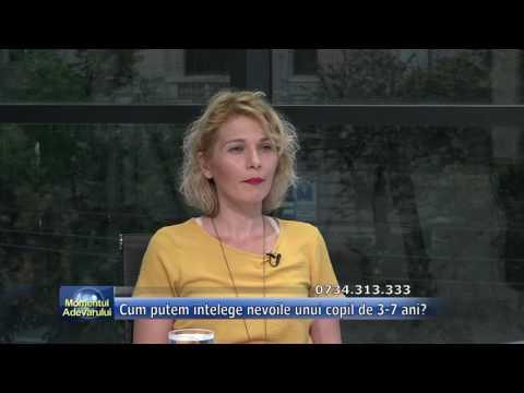 Emisiunea Momentul Adevărului – 21 iulie 2016