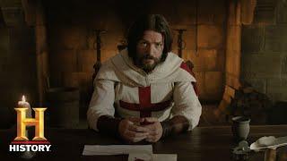 Nonton Knightfall: Who Is Gawain? (Season 1) | History Film Subtitle Indonesia Streaming Movie Download