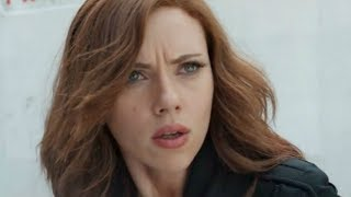 Video 10 Things Marvel Wants You To Forget About Black Widow MP3, 3GP, MP4, WEBM, AVI, FLV September 2018