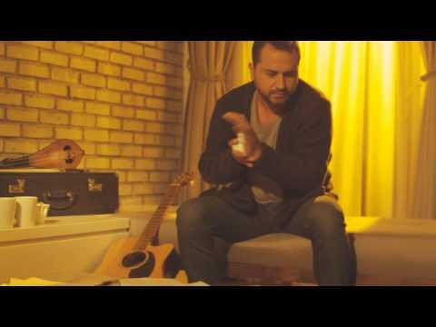 Bora Duran - Sen De Gidersen (видео)