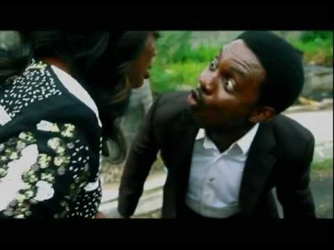 """Ay Comedy Skit - Funke Akindele The """"Governor's Daughter"""""""
