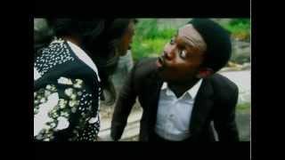 Ay Comedy Skit - Funke Akindele The