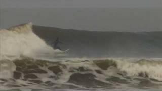 Stormriding N Peru