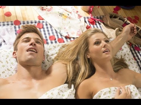 Watch  Total Frat Movie  Full Movies