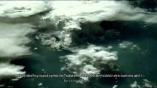 Nasser Al Qatami - Sourah An Nisa Verse 140 To 147