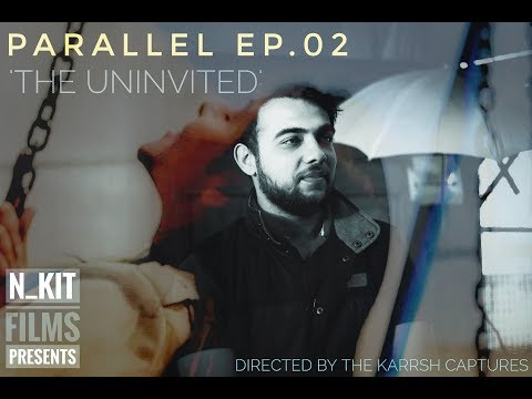 parallel (web series) ep02