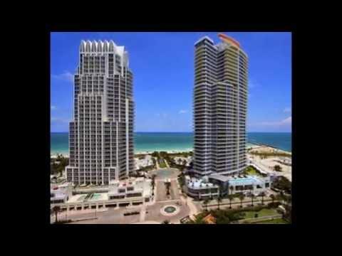 Icon Brickell Miami Condos for Sale