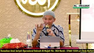 Video Al-Qur'an & Kebangkitan || Ust. Felix Siauw MP3, 3GP, MP4, WEBM, AVI, FLV Juli 2019