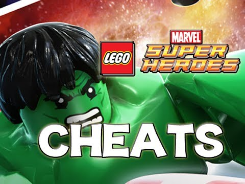 cheats - CHEATS LIST- Beetle — KXFQ87 Black Cat — P9OWL0 Captain America (Classic) — 7HWU4L Carnage — AA0Z50 Howard the Duck — J58RSS Hydra Agent AKA Hydra Goon/Soldi...