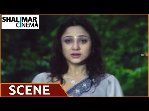 Raa Movie || Scene Between Upendra & Priyanka  || Upendra, Priyanka