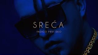 Download Lagu Rasta - Sreca feat Coby Mp3