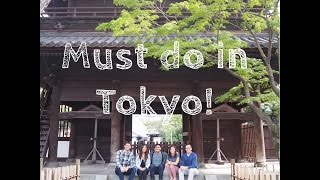Kyoto Japan  City new picture : Things you must do and eat in Toyko and Kyoto Japan!!!!