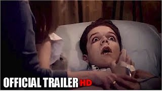 Nonton Amityville   The Awakening Movie Clip Trailer 2017   Bella Thorne Horror Movie Film Subtitle Indonesia Streaming Movie Download