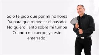 Cancion: Mientras VivaArtista: Jorge Luis HortuaCompositor: Arelys HenaoWeb: www.jorgeluishortua.coContacto: +57 314-7008443