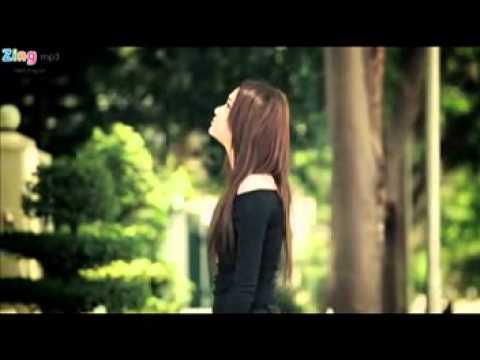 [MV][Fanmade] Quà cho anh – Miu Lê