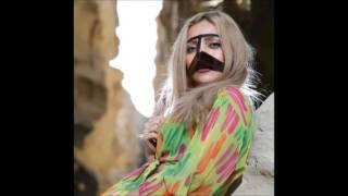 Download Lagu Mehrshad - Sabza Pari Mp3