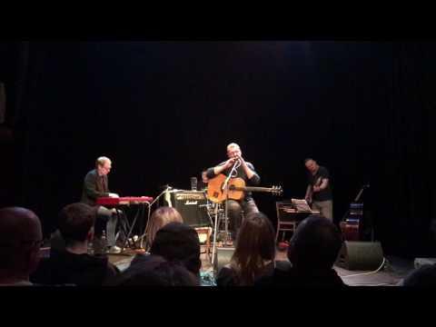 Xavier Baumaxa & Jazz Punk Trio - Krajčo T9
