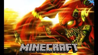 "Video ""MELAWAN ZOMBIE FLASH!!! ADVENTURE MAP"" Minecraft Seru #42 MP3, 3GP, MP4, WEBM, AVI, FLV Maret 2018"