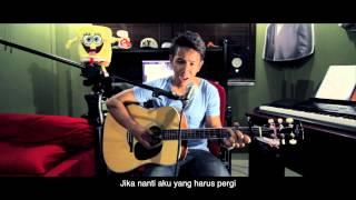 Video Sandiwara Cinta - Republik ( Acoustic Cover ) MP3, 3GP, MP4, WEBM, AVI, FLV Juli 2018