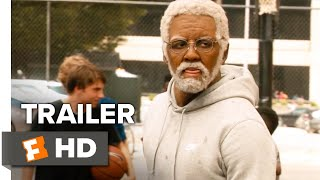 Video Uncle Drew Trailer #1 (2018) | Movieclips Trailers MP3, 3GP, MP4, WEBM, AVI, FLV Juni 2018