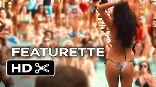 Nonton Last Vegas Featurette - Shooting in Vegas (2013) - Robert De Niro Movie HD Film Subtitle Indonesia Streaming Movie Download