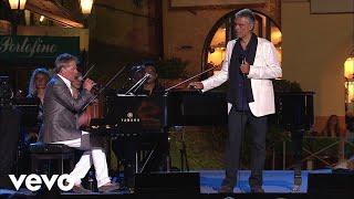 Andrea Bocelli - Bésame Mucho (Live)