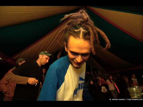 Tekst piosenki Natural Dread Killaz - Paxon Selecta po polsku