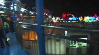 Shah Alam Malaysia  City pictures : Amazing i-City light city, Shah Alam, Kuala Lumpur, Malaysia - beautiful lights