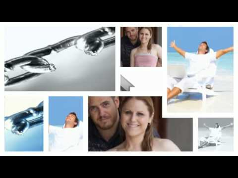 Home Based Business Opportunity Sydney | Live Life Prosperity