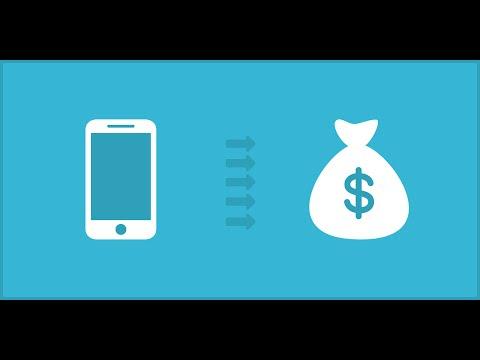 61-  Admob with Xamarin Android|| كيف تكسب المال من تطبيقك