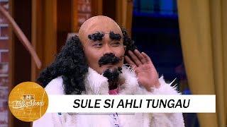Video Antara Ahli Tungau Atau Topeng Monyet MP3, 3GP, MP4, WEBM, AVI, FLV Oktober 2017