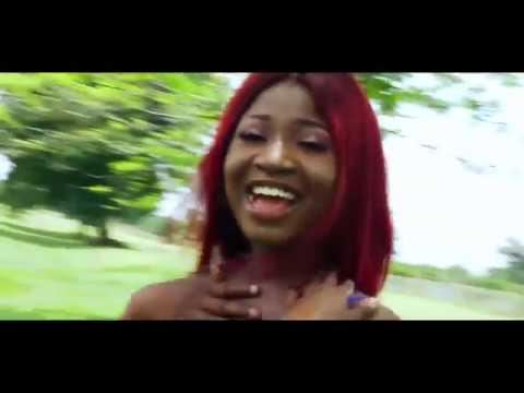 Videos musicales - LATEST MUSICAL VIDEO OF SARAH UGIAGBE AKA LORRINDA S TITLE BECAUSE OF YOU MAMA