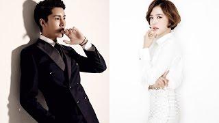 My Unfortunate Boyfriend - Korean Drama Coming Soon