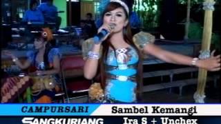 Video Sambel Kemangi  = Sangkuriang MP3, 3GP, MP4, WEBM, AVI, FLV Juni 2018