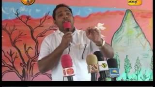 Shakthi Tamil News 02.01.2017
