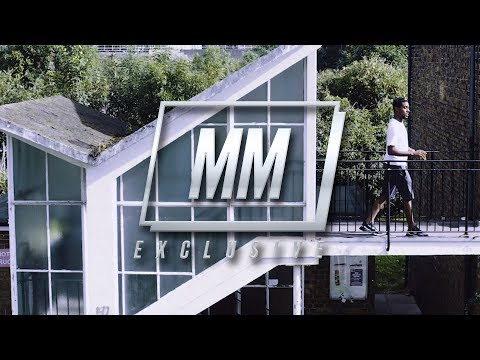 Recky – Heat of Summer (Music Video) | @MixtapeMadness