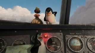 Video Madagascar 2 : Air Penguin (Crash Landing Scene) download in MP3, 3GP, MP4, WEBM, AVI, FLV January 2017