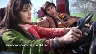 Nonton Dil Kaa Jo Haal Hai   Full Song   Abhijeet   Shreya Ghosal   Besharam  2013  Film Subtitle Indonesia Streaming Movie Download