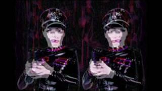 Miss Construction - Lunatic