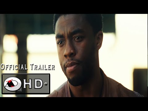 Message from the King Official Trailer 1 (2017) HD  |  ALL OFFICIAL TRAILERS