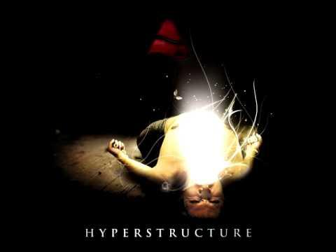 The Arkitecht - Blackout online metal music video by THE ARKITECHT