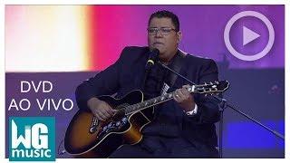 Video Acalma o Meu Coração / Imperfeito - Anderson Freire ft Maestro Stefano DVD Essência (AO VIVO) MP3, 3GP, MP4, WEBM, AVI, FLV Agustus 2018