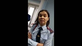 В Кирове родители избили учительницу и её адвоката прямо в школе