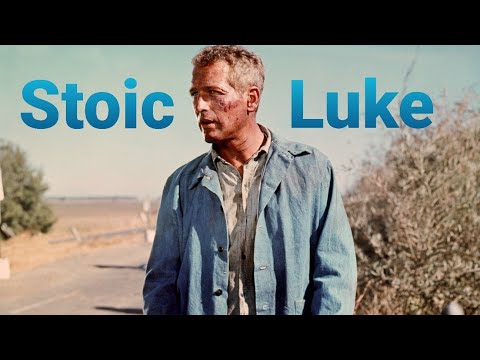 The Stoicism of Cool Hand Luke