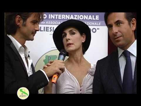 Edizione 2009 - Antonia Dell'Atte