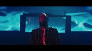 Video Nipsey Hussle - Been Down feat. Swizz Beatz (Official Video) MP3, 3GP, MP4, WEBM, AVI, FLV Januari 2019