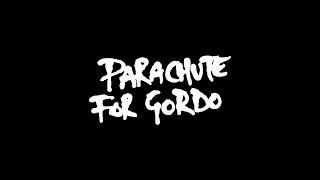 Teaser: #PFG3