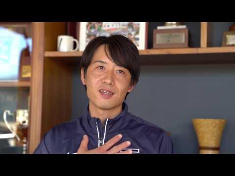 東洋大学酒井監督が語る、復興への想い「チーム福島で箱根駅伝を盛り上げたい」