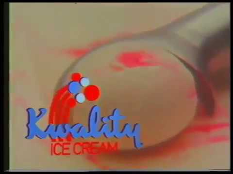 Video OLD INDIAN ADs download in MP3, 3GP, MP4, WEBM, AVI, FLV January 2017